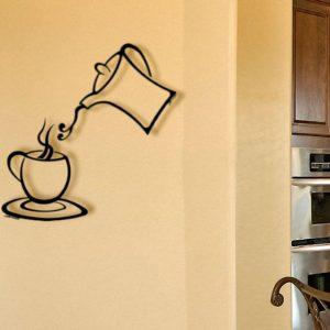 coffee-combo-700
