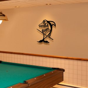 mom-shark-billiards-art