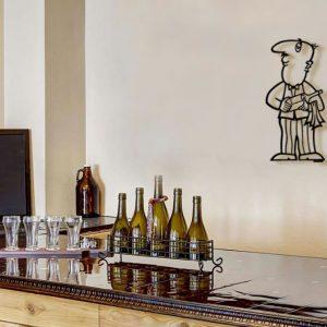 wine-steward-700