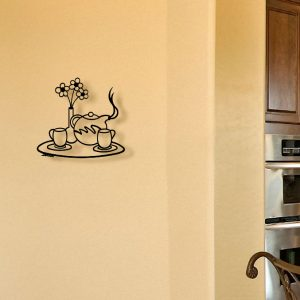 tea-pot-tray-wall-art