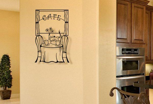 cafe-scene-700