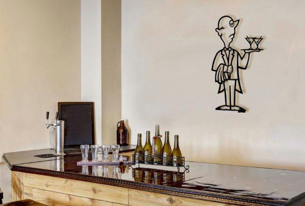 martini-man-med700