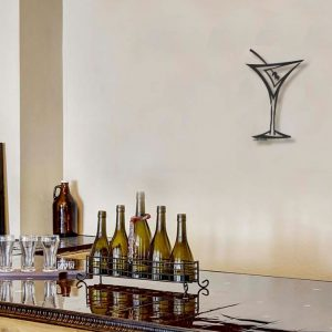 straight-martini-wall-art-1