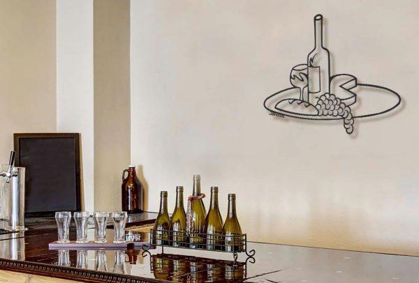 wine-tray-700