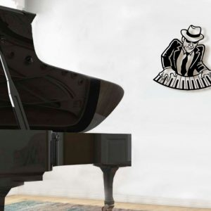 piano-man-700